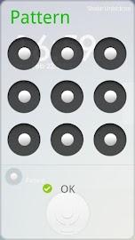 VPLock Free Screenshot 8