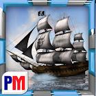 Pirates Plunder Slots icon
