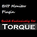 BHP Monitor For Torque Beta icon