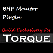 BHP Monitor For Torque Beta