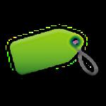 ID3TagMan: MP3 Tag Editor 1.0.13 Apk