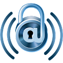 Data Lock logo