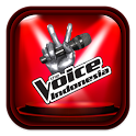The Voice Indonesia by HTC icon