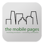 The Mobile Pages