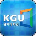 경기대학교 logo