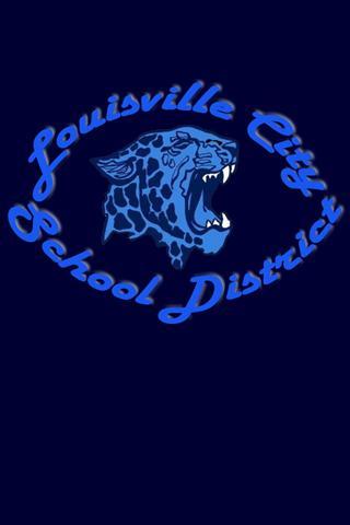 Louisville City School