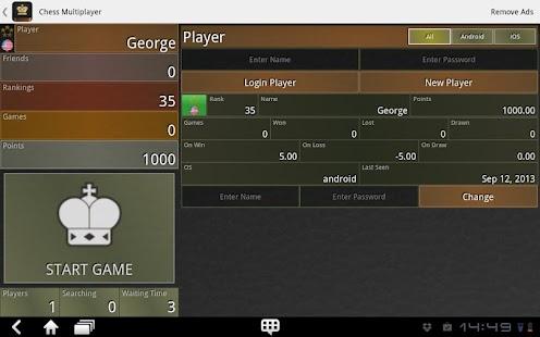 國際象棋|玩解謎App免費|玩APPs