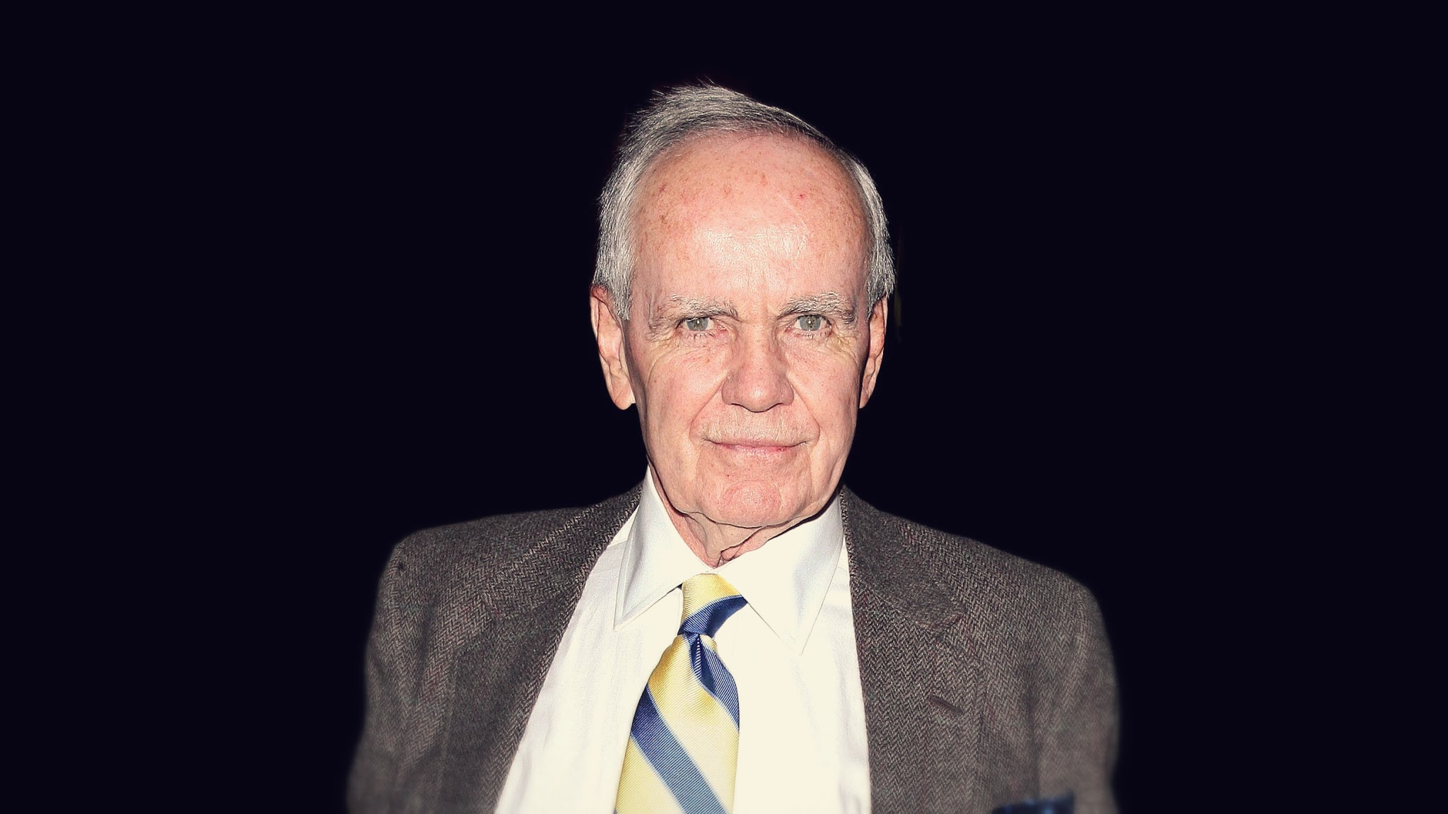 cormac mccarthy View the profiles of professionals named cormac mccarthy on linkedin there are 60+ professionals named cormac mccarthy, who use linkedin to exchange.