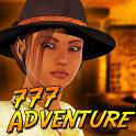 Slots Adventure icon