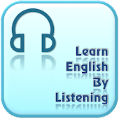 Learn English By Listening
