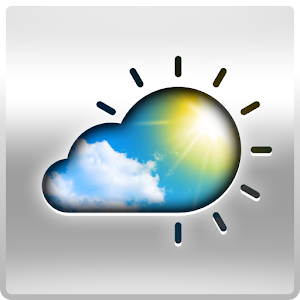 Weather Live v4.1 APK