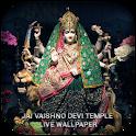 Jai Vaishno Devi Temple LWP icon
