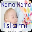Nama Nama I.. file APK for Gaming PC/PS3/PS4 Smart TV