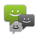 NotiSMS icon
