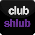 Club Shlub icon