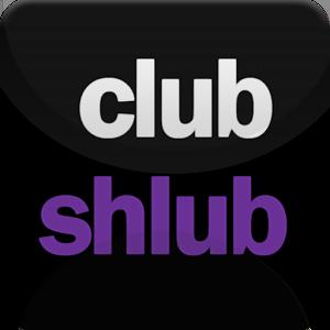 Club Shlub for Android