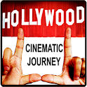 Hollywood Directors: Journey icon