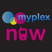 myplex now TV, Live Mobile TV