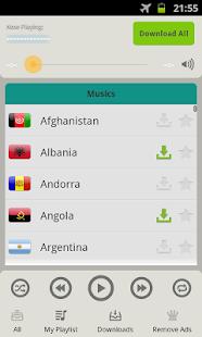 玩免費音樂APP|下載國歌手機鈴聲免費下載 app不用錢|硬是要APP