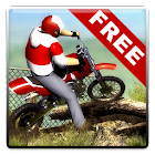 Bike Extreme Free icon