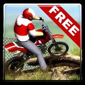 Bike Extreme Free