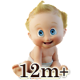 Baby Flashc.. file APK for Gaming PC/PS3/PS4 Smart TV