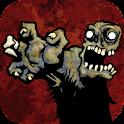 Choice of Zombies logo