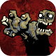 Choice of Zombies v1.2.0
