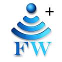 Femto Widget Pro logo