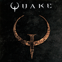 Quake I engine