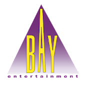 Bay Entertainment Events