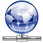 Network Tools icon