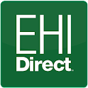 EHIDirect icon