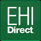 EHIDirect