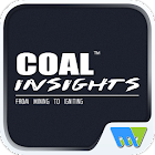 Coal Insights icon