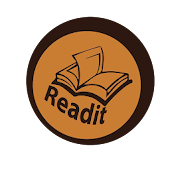 Readit - eBook Library