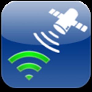 GPS Share WiFi