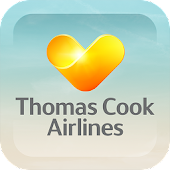 Thomas Cook Onboard