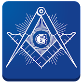 Phoenix Lodge