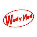 WedyMod-res icon