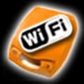 Blade Wifi Fix