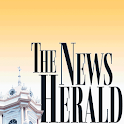Morganton News Herald icon