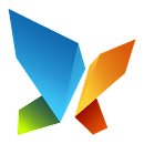 Mobo Launcher- Smooth, Smart v5.7