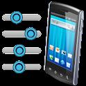 Mobile Profiles logo