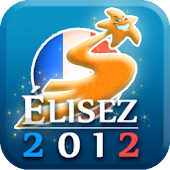 StartoonZ: Elisez 2012