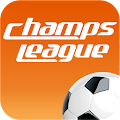 LiveScore Champions League APK for Bluestacks