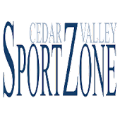 Cedar Valley SportZone