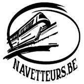NAVETTEURS
