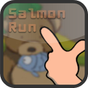 Salmon Run icon