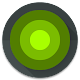 Rotanev CM12 / 12.1 Theme v2.4